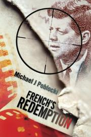 French's Redemption by Michael J Poblocki