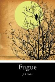 FUGUE by J. P. Sitler