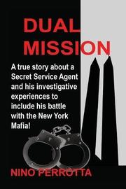 DUAL MISSION Cover