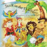 Stuck in the Doldrums by Carole P. Roman
