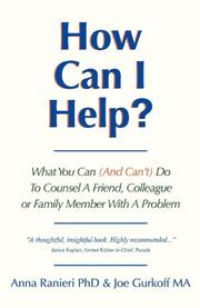 How Can I Help? by Joe Gurkoff