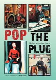 POP THE PLUG by Michael Kent