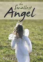 The Smallest Angel by Richard Seib