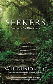 Seekers by Paul Dunion