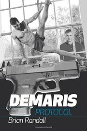 DEMARIS PROTOCOL by