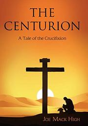 THE CENTURION by Joe Mack  High