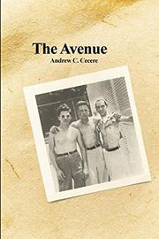The Avenue by Andrew C. Cecere
