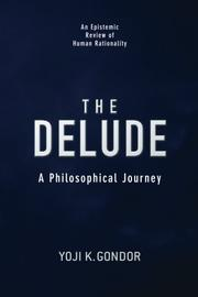 THE DELUDE by Yoji K. Gondor