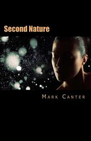 SECOND NATURE by Mark Canter