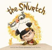 THE SNURTCH by Sean Ferrell
