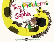 TWO PROBLEMS FOR SOPHIA by Jim Averbeck
