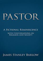 PASTOR by James Stanley Barlow