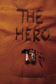 THE HERO by Anonymous