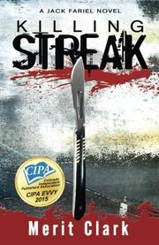 KILLING STREAK by Merit Clark
