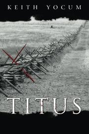 TITUS by Keith Yocum