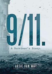 9/11. by Artie Van Why