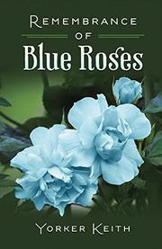 Remembrance of Blue Roses Cover