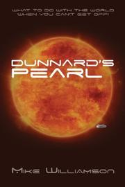 DUNNARD'S PEARL by Mike Williamson