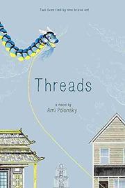 THREADS by Ami Polonsky