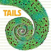 TAILS by Flowerpot Press