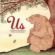 US by Frank Boylan