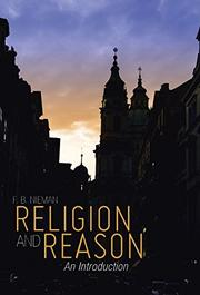 Religion and Reason by F. B. Nieman