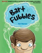BART FUBBLES by Pat Warren