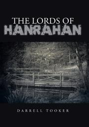 THE LORDS OF HANRAHAN by Darrell Tooker