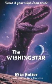 THE WISHING STAR by Rita Salter