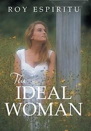 THE IDEAL WOMAN by Roy Espiritu