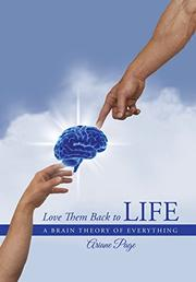 Love Them Back to LIFE by Ariane Page