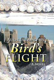 BIRD'S FLIGHT by Audrey Murphy