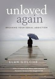 Unloved Again by Elan Golomb
