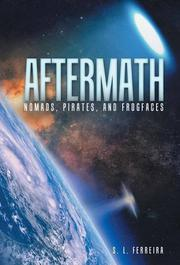 Aftermath by S. L. Ferreira