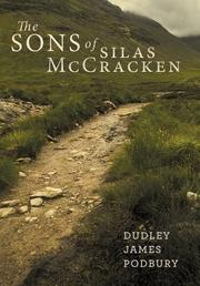 The Sons of Silas McCracken by Dudley James Podbury