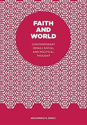 FAITH AND WORLD by Mohammad Miraly