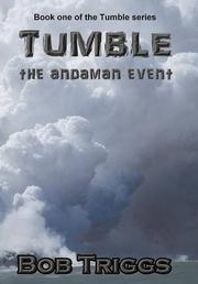 Tumble by Bob Triggs