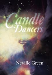 CANDLE DANCERS by Neville Green