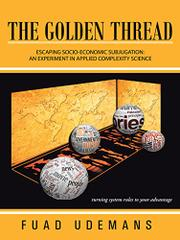 THE GOLDEN THREAD by Fuad Udemans