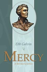 MERCY by Ebb Galvin