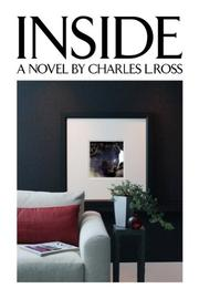 INSIDE by Charles L. Ross