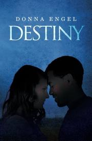 DESTINY by Donna Engel