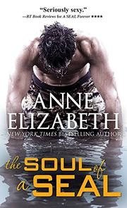 THE SOUL OF A SEAL  by Anne  Elizabeth