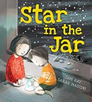STAR IN THE JAR by Sam Hay