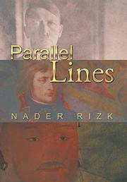 Parallel Lines by Nader Rizk