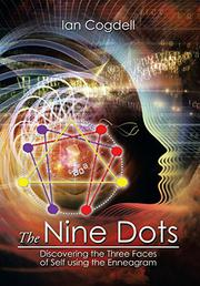 The Nine Dots by Ian Cogdell