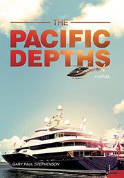 THE PACIFIC DEPTHS by Gary Paul Stephenson