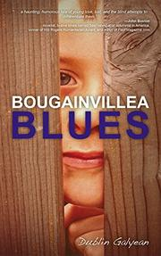 Bougainvillea Blues by Dublin Galyean