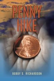 PENNY HIKE by Bobby S. Richardson