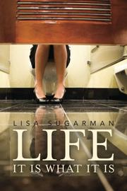 LIFE by Lisa Sugarman